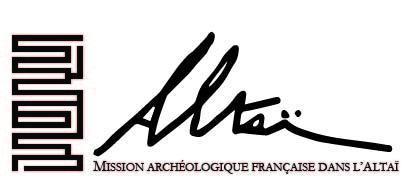Site de la mission archéologique française en Mongolie